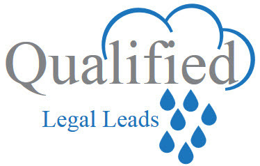 Qualified Legal Leads